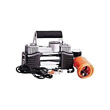 Air Compressor double sylider