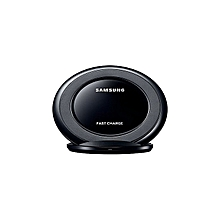 Wireless Charger Convertible s9 - s8 - s7 - Note8 - Blue