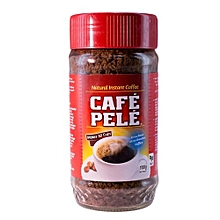 Instant Coffee Jar - 100g