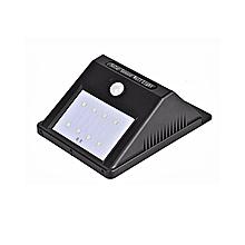 Solar Lamps