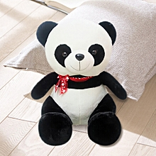 Hot New Stuffed Plush Doll Toy Animal Cute Panda Gift 20cm