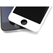 LCD Display For iPhone 5 (Black,White,Touch screen)+ Tools