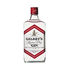 Gin - 350ml