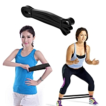 25-65IB Crossfit Resistance Loop Latex Band Body Gym Training Pull Up Fitness Ge