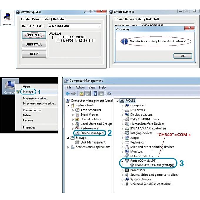 Pcb Cnc Software
