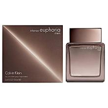 59763c140 Calvin Klein Kenya - Buy Calvin Klein Perfume Online | Jumia Kenya
