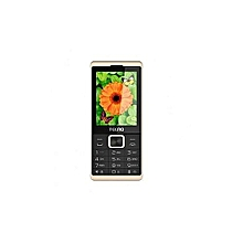 T528 - Dual SIM - Gold