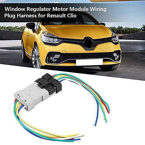 Wiring Harness On Renault Clio on fiat clio, my clio, jdm clio, voiture clio, how much new clio, novo clio, renaultsport clio, atlas v clio, menu clio,