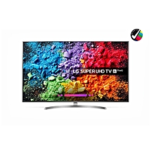 76f05b89f68 55SK8000 - 55 quot  - Smart Super UHD 4K TV with Nano Cell™ Technology