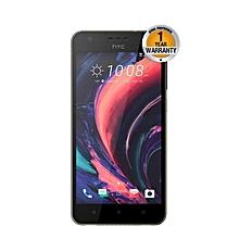 Desire 10 Compact 32GB, 3GB (Dual SIM) - Black