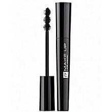 3 Step Mascara – Perfect Black – 8ml