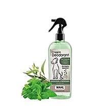 Dog/Pet Deodorant Eucalyptus - 8 fl oz (236.59 mL)
