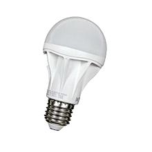 9.5W/730 E27 LED GLS Lamps