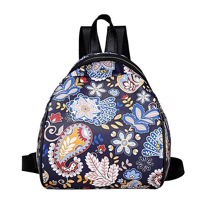 Hiamok Cartoon School Bags Girl School Backpacks School Bags Backpacks BU c66b9a463b86a
