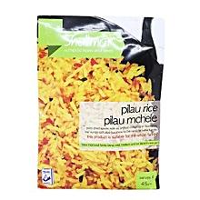 Pilau Rice 45g