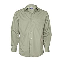 Pear Green Long Sleeved Shirt
