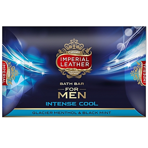 Bath Bar for Men -175g