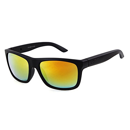 40387db8561 Buy Allwin Cycling Sunglasses anti-UV glasses Sport Driving Cycling ...