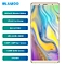Bluboo S3 6.0 Inch Sharp FHD+ 8500mAh 12V/2A NFC 4GB RAM 64GB ROM MTK6750T 1.5GHz 4G Smartphone