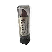 Moisture Lipstick- Amaretto