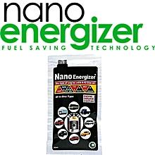 Energizer,Car Engine Restoration,Power up,Fuel Save