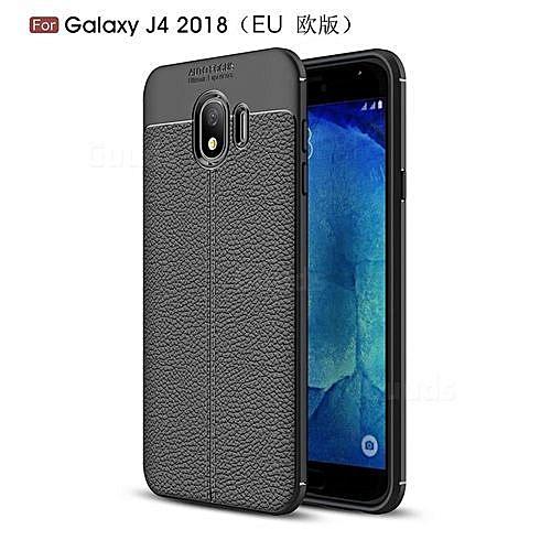 cheaper 799e2 b3b7b Phone Cover for Samsung Galaxy J4 (2018) SM-J400F