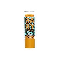 Baby Lips Limited Edition Lip Balm - 21 Pina Colada Pow