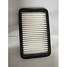 air filter  for 2002-2009 SUZUKI Swift 1.5L