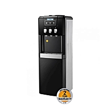 Fine Water Dispensers Coolers Best Price Online For Water Home Interior And Landscaping Mentranervesignezvosmurscom
