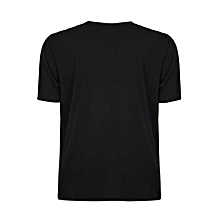 04ccf96a034 Men s Shirts - Buy Quality Men s Shirts Online