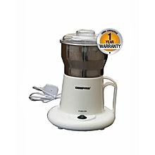 GCG286 - Coffee Grinder/ Food Mixer - 300ml  - White