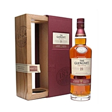 21 Years Single Malt whisky - 750ml
