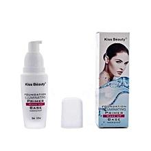 Foundation Illuminating Primer Make-up Base- 30ml