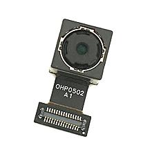 Back Facing Camera for Xiaomi Redmi Note 5A