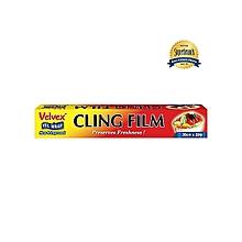 Cling Film - 30cmx30m