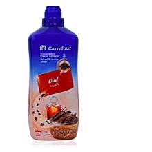 Shop Carrefour Groceries Online   Jumia Kenya