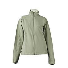 Jacket Sugar Hill Softshell Wmn- 11805- M