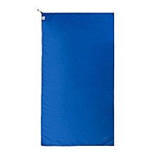 Travel Camping Microfiber Quick-Drying Water Absorption Towel Shower Towel