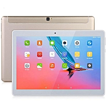 Binai Mini10 32GB MTK6753 Octa Core 10.1 Inch Android 7.0 Dual 4G Phablet Tablet