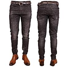 57353af5 Men's Jeans - Shop Men's Jeans Online   Jumia Kenya