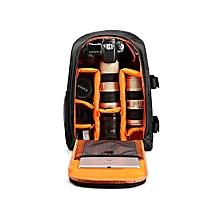 Yingnuo Y50 Waterproof Shockproof Camera Laptop Outdoor Travel Storage Bag Backpack