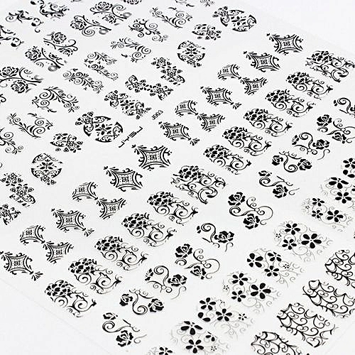 flower vine transparent clear silicone stamps for diy