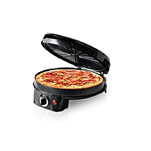 Pizza Maker - NL-PM-1853