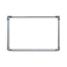 2 x 3 feet White Board
