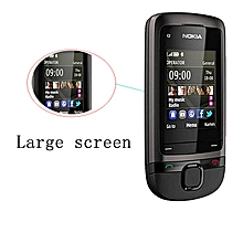 Nokia Shop in Kenya - Buy Nokia products online | Jumia Kenya