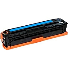 EliveBuyIND®   Laser Toner Cartridge CF 381A (312A) CYAN,Use for HP Color LaserJet Pro  MFP M 476 Printer Series