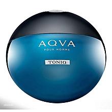 Aqva Pour Homme Toniq For men - 50ml