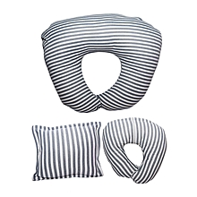 Nursing Pillows - 3 Pieces