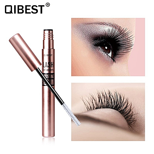 1dbfd177150 Generic Eyelash Lengthen Cosmetic Makeup Tools Mascara False Eyelashes 3D  Magic Powerful Eyelash Growth Enhancer Eye Lash Longer Thicker(SC0078)