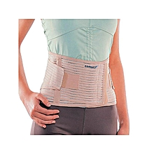 Lumbar Support - Beige